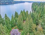 Primary Listing Image for MLS#: 1493624