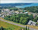 Primary Listing Image for MLS#: 1497524