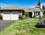 Primary Listing Image for MLS#: 1503724