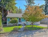 Primary Listing Image for MLS#: 1513924