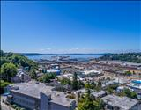 Primary Listing Image for MLS#: 1515224