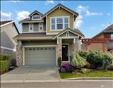 Primary Listing Image for MLS#: 1516224