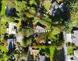 Primary Listing Image for MLS#: 1524624