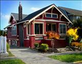 Primary Listing Image for MLS#: 1535924