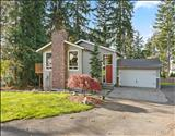 Primary Listing Image for MLS#: 1538124