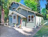 Primary Listing Image for MLS#: 1550424