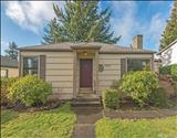 Primary Listing Image for MLS#: 1554124