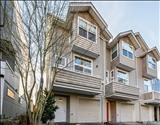 Primary Listing Image for MLS#: 1555924