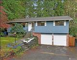 Primary Listing Image for MLS#: 1557024