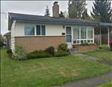 Primary Listing Image for MLS#: 858924