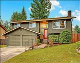 Primary Listing Image for MLS#: 872024