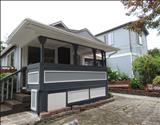 Primary Listing Image for MLS#: 911924