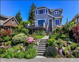 Primary Listing Image for MLS#: 948224