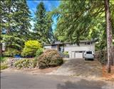 Primary Listing Image for MLS#: 954924