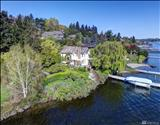 Primary Listing Image for MLS#: 965124