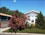 Primary Listing Image for MLS#: 1007025