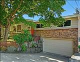 Primary Listing Image for MLS#: 1014125
