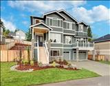Primary Listing Image for MLS#: 1051525