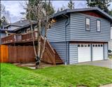 Primary Listing Image for MLS#: 1056625