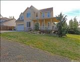 Primary Listing Image for MLS#: 1074025