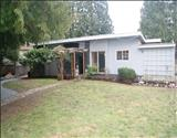 Primary Listing Image for MLS#: 1075225