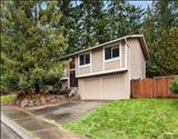 Primary Listing Image for MLS#: 1081625