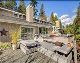 Primary Listing Image for MLS#: 1089225