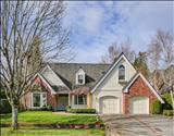 Primary Listing Image for MLS#: 1094225