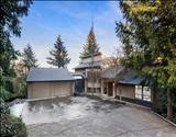 Primary Listing Image for MLS#: 1095725
