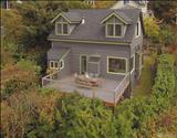 Primary Listing Image for MLS#: 1096525