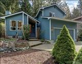 Primary Listing Image for MLS#: 1101525