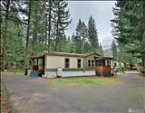 Primary Listing Image for MLS#: 1108325