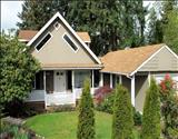 Primary Listing Image for MLS#: 1113625