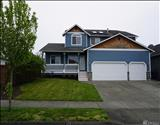 Primary Listing Image for MLS#: 1115925