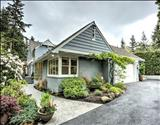 Primary Listing Image for MLS#: 1121525