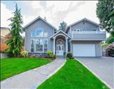 Primary Listing Image for MLS#: 1132425