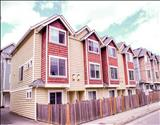 Primary Listing Image for MLS#: 1140225