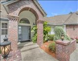 Primary Listing Image for MLS#: 1140725