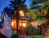 Primary Listing Image for MLS#: 1142125