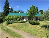 Primary Listing Image for MLS#: 1146125