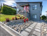 Primary Listing Image for MLS#: 1146825
