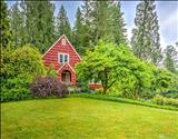 Primary Listing Image for MLS#: 1148325