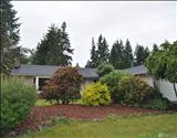 Primary Listing Image for MLS#: 1152025