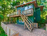 Primary Listing Image for MLS#: 1153825