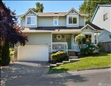 Primary Listing Image for MLS#: 1157225
