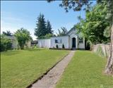 Primary Listing Image for MLS#: 1157425