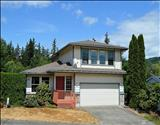Primary Listing Image for MLS#: 1158025