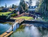Primary Listing Image for MLS#: 1166125