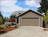 Primary Listing Image for MLS#: 1166325