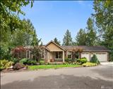 Primary Listing Image for MLS#: 1168925